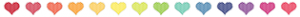 rainbow_hearts_standard_one_row_10prct